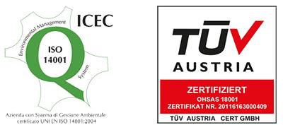 logo-tuv-icec