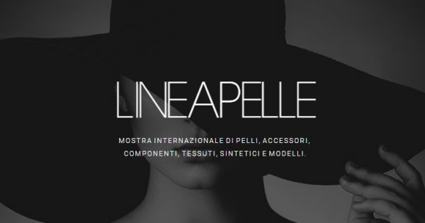 lineapelle-20151
