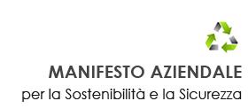 manifesto-sicurezza