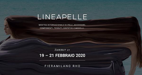 lineapelle-summer21