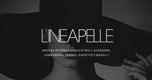 lineapelle-2015_large